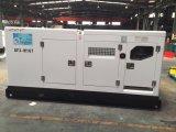 30kw 50Hz 60Hz Detuz Serien-Dieselfestlegensets