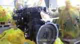 De echte Diesel van de Motor 245HP van de Vrachtwagen van Isde245 30 Cummins Motor van het Voertuig
