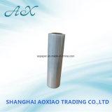 Les ABS creusent pour la bande en plastique ou de bande paerforée