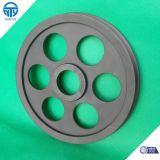 250-A/B Combnated poulie avec revêtement anodisé
