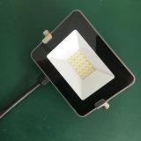 セリウムRoHSが付いているIP65 65W LEDのフラッドライト