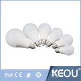 As lâmpadas de LED E27 12W 5W 7W 9W 10W B22 Lâmpada LED