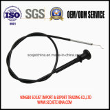 Control Cables 408 for Lawn Mower