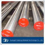 熱い作業ツール鋼鉄H10 /1.2365 /4Cr3Mo3SiV丸棒