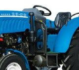 良質35 HPのトラクター