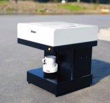 De volledige Automatische Printer van de Dranken van het Schuim van de Printer van de Koffie Latte