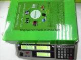 Existencias portables de China de la batería del cilindro de la batería de almacenaje de la UPS 12V80ah Mulifunctional UPS18650