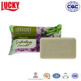 Savon de toilette de bonne qualité blanchissant la peau du savon pour Bathin à prix compétitif