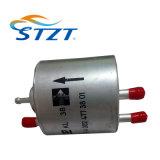 Filtro da combustibile dei ricambi auto per benz W168
