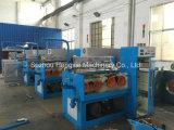 Hxe-24dw aluminium dessin de fil machine; fournisseur chinois 1