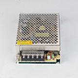 S-75-12 Van certificatie Ce Goede Kwaliteit, 220V AC aan 12V de Levering van de Macht van de Schakelaar van de Transformator van gelijkstroom 75W