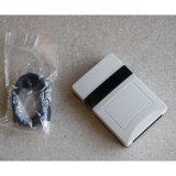 中間の範囲EPC Gen2 USB携帯用UHF RFIDデスクトップの読取装置か著者
