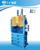 Machine de presse de compresse de carton de perte d'ensilage de Ved40-11070/Ld/machine de emballage