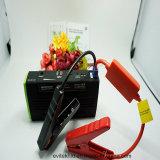 25000mAh Sos Portable LED 12V Voiture Jump DE RACCORDEMENT DE DÉMARREUR Banque d'alimentation de batterie de renfort