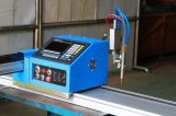 Портативный Станок С ЧПУ для Воздушно-плазменной Резки и Пламенной Резки CNC ZNC-1500D