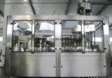 新しいNFCのパイン・ジュースの加工ライン