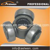 새로운 20cr/Steel CV 합동 삼각 방위 (TP-COROLLA 23T)
