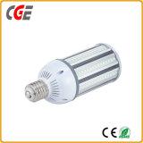 Hoge LEIDENE van de Macht E40/E27 100With150W Lichte k-45 LEIDENE van het Graan Lampen
