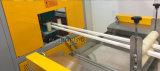 بلاستيكيّة باثق آلة [بفك] كبل [ترونكينغ] قطاع جانبيّ إنتاج بثق خطّ