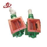 Kundenspezifisches Drehluft-Verschluss-Ventil-Auslassventil