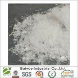 Neige décorative artificielle /Snowflakes 1~8 millimètres