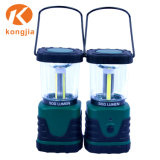 Hiking Outdoor Lantern를 위한 LED Lantern Super Powerful