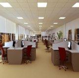 luz del panel de 36W 620*620m m LED con el VDE de RoHS del Ce