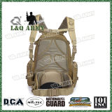3 Dia Piscina Táctica militar mochila Camping Caminhadas Trekking Bag
