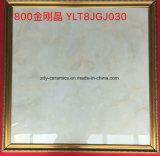 Mattonelle di pavimento di pietra lustrate Jinggang calde del materiale da costruzione della Cina