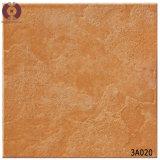 No azulejo de suelo de cerámica del cuarto de baño del resbalón 300X300m m (3A026)