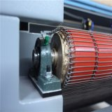 O múltiplo dirige a máquina de estaca do laser com sistema de alimentação automático (JM-1810-3T-AT)