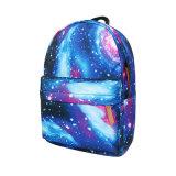 Bello sacchetto di banco stellato del cielo 3D di fabbricazione