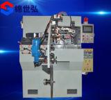 自動容量性エネルギー蓄積の溶接工