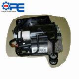 Насос Reman езды воздуха подвеса воздуха компрессора C. 2c22825 c 2 c 27702 e. для ягуара Xj 2004-2009