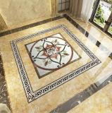 福州(BDJ60289-3)の床のカーペットのタイルの生産者