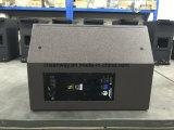 Etapa de 15 pulgadas Sanway pasivo/activo Cuadro de Gabinete del altavoz monitor