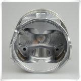 Pistão do motor Isuzu Auto Spare Part 4hl1 8-97331-643-0