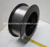 Kd-Er5356 Alumínio e ligas de alumínio do Fio de Solda