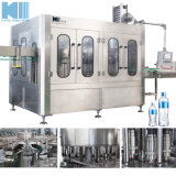 250ml, 500 ml, 1000ml, 1.5L 2ldrinking Máquina de Llenado de agua