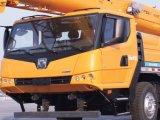 Grue montée par camion de grue de camion de XCMG 20ton (Xct20L5)