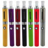 휴대용 물집 팩 Mt3 Evod E 담배 시동기 장비 도매