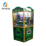 Máquina tragaperras de Casino Juegos de monedas de la máquina Pusher