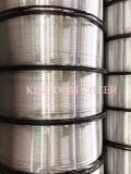 Qualitäts-Aluminiumlegierung-Schweißens-Draht Er5356