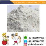 Список совместимого оборудования Lorcaserin сжигания жира стероиды гормон Lorcaserin гидрохлорида 846589-98-8