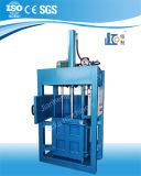 Machine hydraulique de presse de vêtement de fournisseur d'or de Ves30-6040/Fd