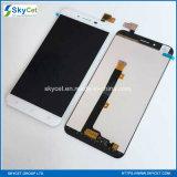 Indicador do LCD da fonte da fábrica para a tela de Asus/Meizu/Lumia LCD