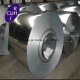 2b Ba Grado 201 202 304L 309S 310S 316L 317L 410s de 420 bobinas de acero inoxidable 430L