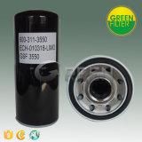 Combustible de los nuevos productos/separador de agua (600-311-3550)