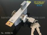 Blocage de porte d'alliage d'aluminium de qualité 81054A