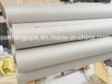중국 공급자를 위한 ASTM A210에 의하여 용접되는 강관